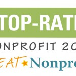 PRCF Named in List of Top-Rated Nonprofit Organizations