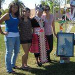 San Diego 2011 – Asian Cultural Festival